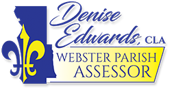 Webster Parish Assessor